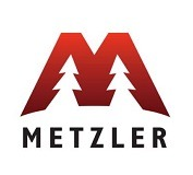 MetzlerForest Products